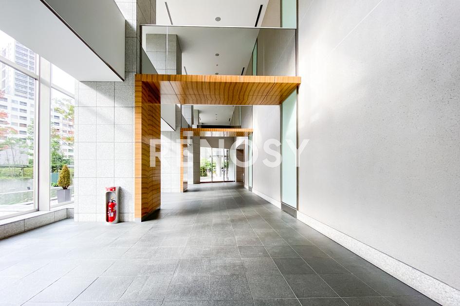 キャピタルマークタワー 38階 3LDK 339,500円〜360,500円の写真11-slider