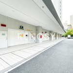 キャピタルマークタワー 38階 3LDK 339,500円〜360,500円の写真30-thumbnail