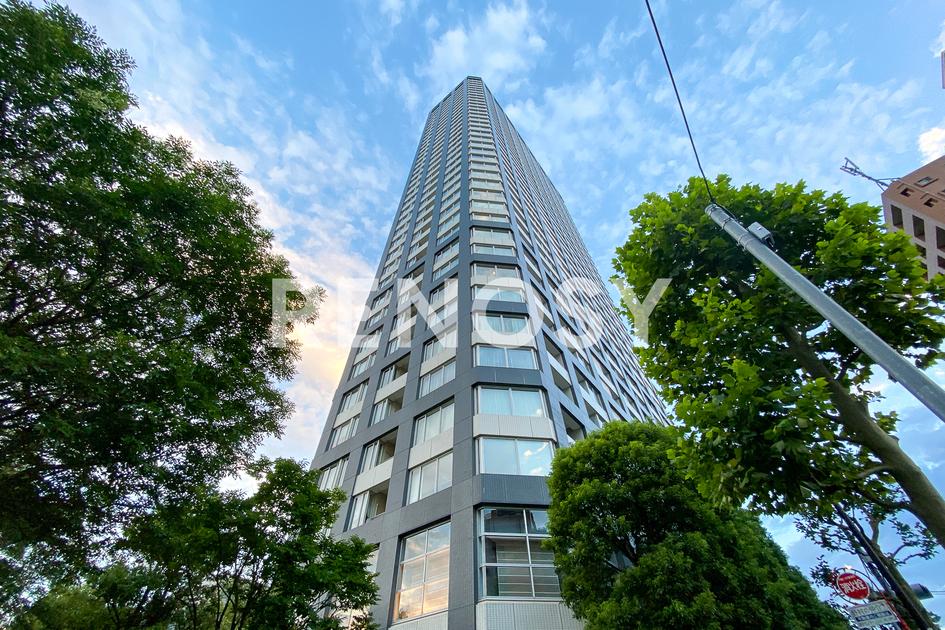 ザ・センター東京の写真4-slider