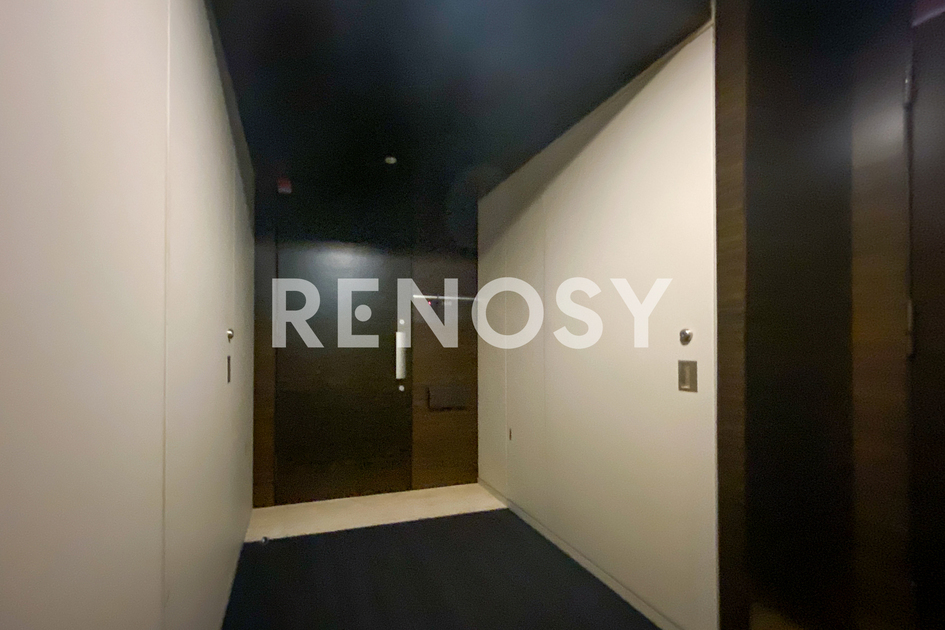 ザ・センター東京の写真21-slider
