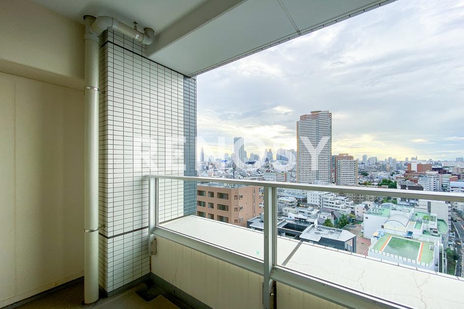 ザ・センター東京の写真30-slider