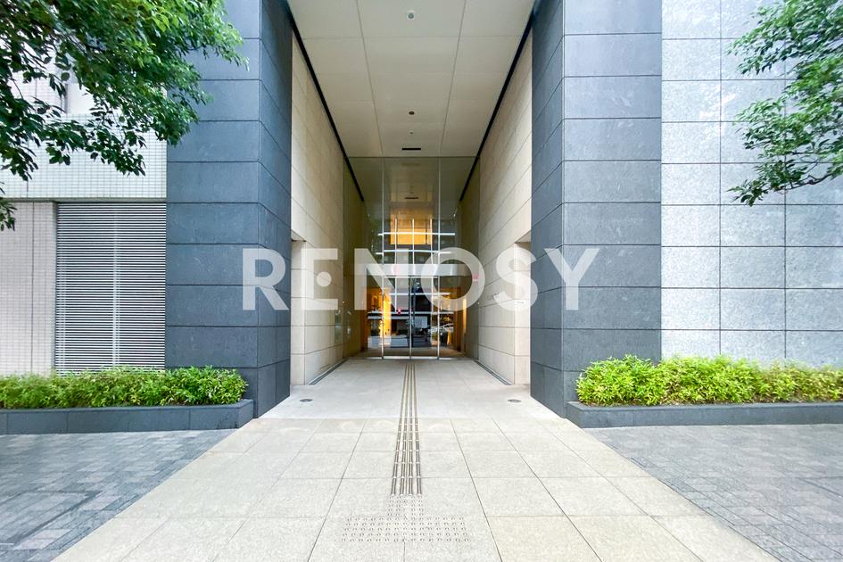 ザ・センター東京の写真3-slider