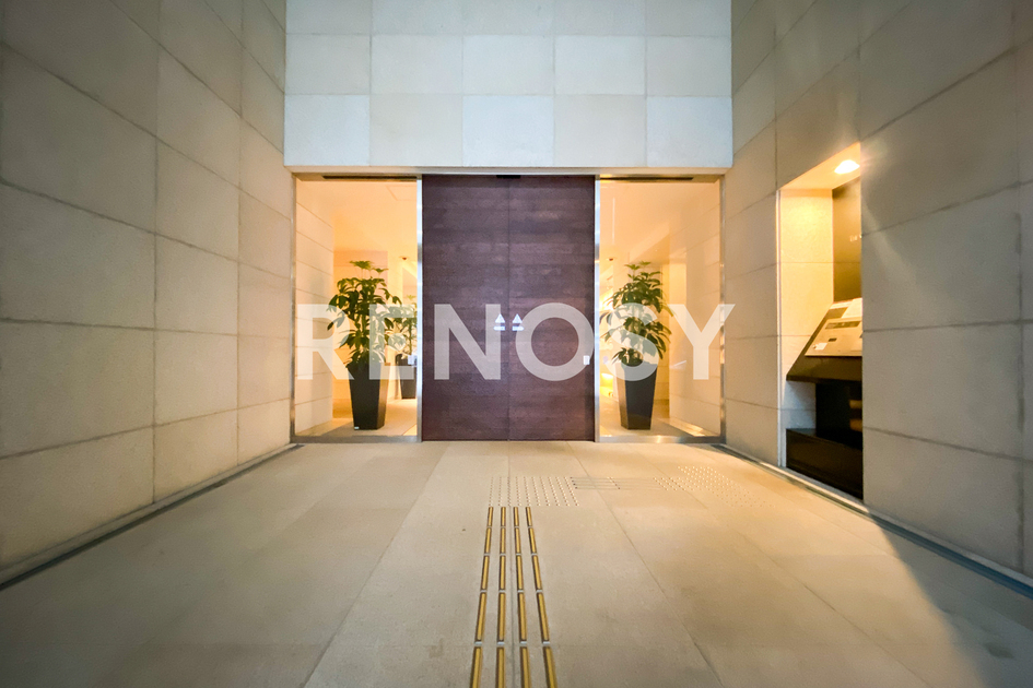 ザ・センター東京の写真6-slider