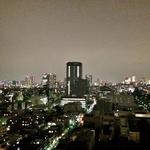 ザ・センター東京 25階 2LDK 340,000円の写真30-thumbnail