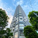 ザ・センター東京の写真4-thumbnail