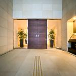 ザ・センター東京 25階 2LDK 340,000円の写真9-thumbnail