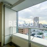 ザ・センター東京の写真30-thumbnail