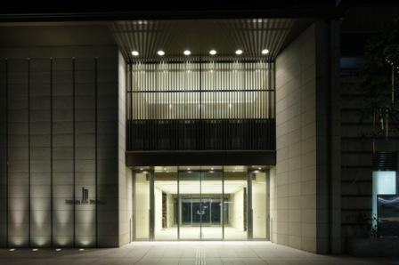 カテリーナ三田タワースイート イーストアークの写真5-slider