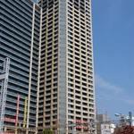 カテリーナ三田タワースイート イーストアークの写真2-thumbnail