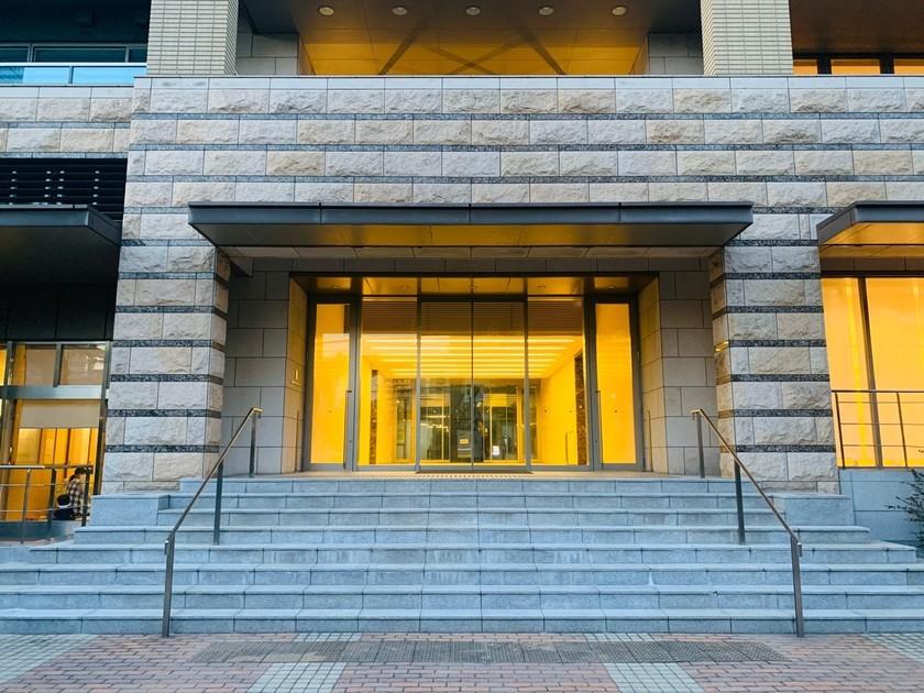 カテリーナ三田タワースイート ウエストアーク 7階 1R 153,000円の写真3-slider