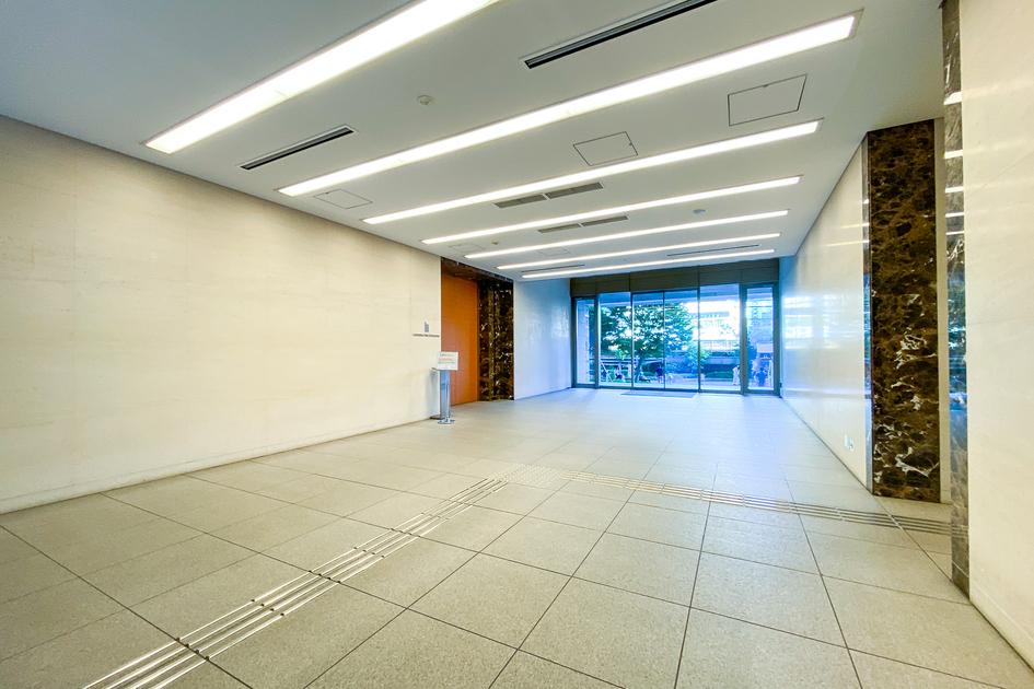カテリーナ三田タワースイート ウエストアーク 7階 1R 153,000円の写真11-slider