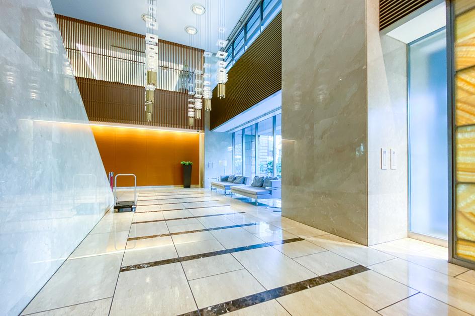 カテリーナ三田タワースイート ウエストアーク 7階 1R 153,000円の写真8-slider
