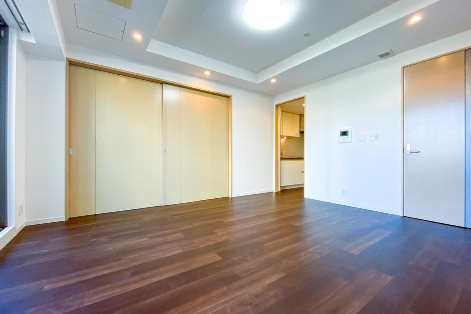 カテリーナ三田タワースイート ウエストアーク 7階 1R 153,000円の写真19-slider