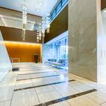 カテリーナ三田タワースイート ウエストアーク 7階 1R 153,000円の写真8-thumbnail
