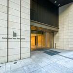 カテリーナ三田タワースイート ウエストアーク 7階 1R 153,000円の写真5-thumbnail