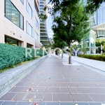 グランスイート虎ノ門の写真6-thumbnail