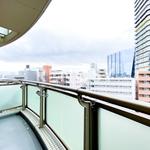 ゲートシティ大崎サウスパークタワーの写真30-thumbnail