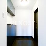 ゲートシティ大崎サウスパークタワーの写真17-thumbnail
