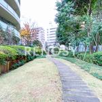 ゲートシティ大崎サウスパークタワーの写真12-thumbnail