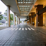 THE TOKYO TOWERS MID TOWERの写真5-thumbnail