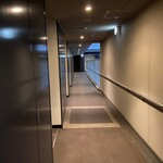 THE TOKYO TOWERS MID TOWERの写真11-thumbnail
