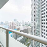 THE TOKYO TOWERS MID TOWERの写真29-thumbnail