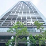 THE TOKYO TOWERS MID TOWERの写真2-thumbnail