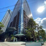 THE TOKYO TOWERS MID TOWERの写真1-thumbnail