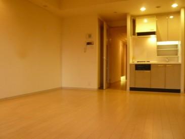 セントラルレジデンス新宿シティタワーの写真10-slider