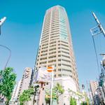 セントラルレジデンス新宿シティタワーの写真1-thumbnail