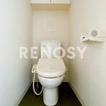 フェニックス西参道タワーの写真29-thumbnail