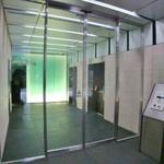 プリズムタワーの写真8-thumbnail