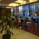 ルサンク大崎シティタワーの写真13-thumbnail