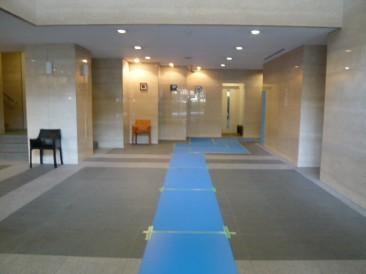 ローレルコート新宿タワーの写真5-slider