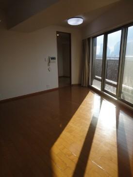 ローレルコート新宿タワーの写真8-slider