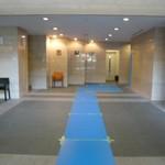 ローレルコート新宿タワーの写真5-thumbnail