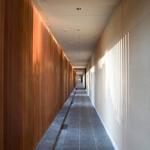 グロブナープレイス神園町の写真13-thumbnail
