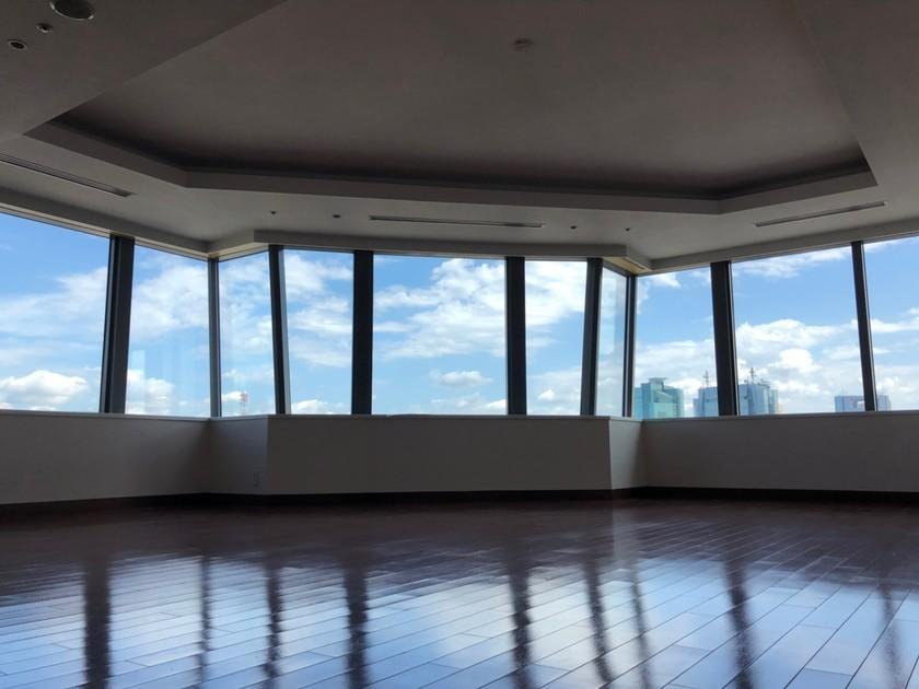 愛宕グリーンヒルズフォレストタワーの写真7-slider