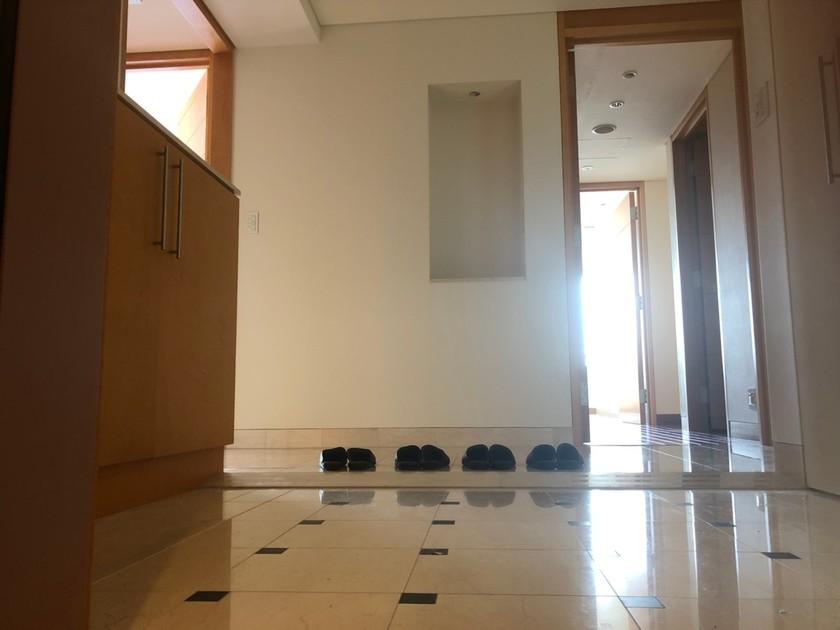 愛宕グリーンヒルズフォレストタワーの写真5-slider