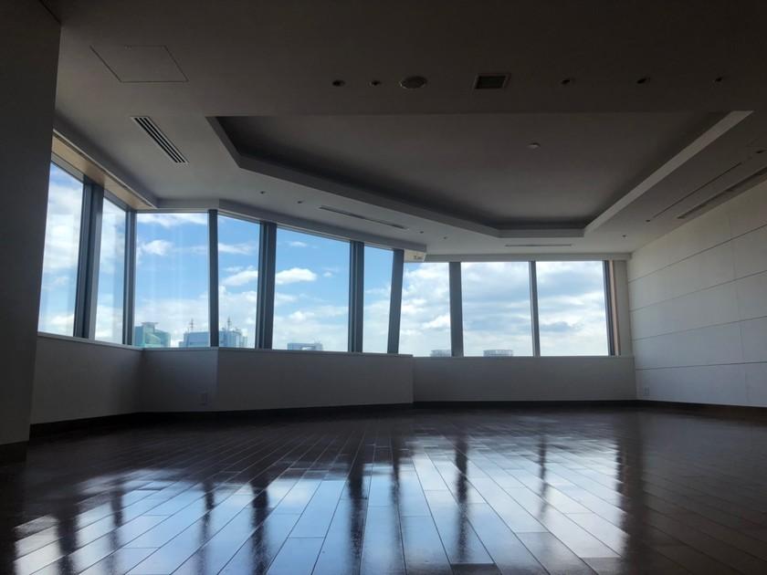愛宕グリーンヒルズフォレストタワーの写真6-slider