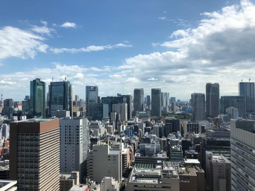 愛宕グリーンヒルズフォレストタワーの写真15-slider