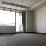 愛宕グリーンヒルズフォレストタワーの写真11-thumbnail