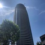 愛宕グリーンヒルズフォレストタワーの写真2-thumbnail