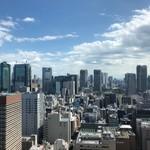 愛宕グリーンヒルズフォレストタワーの写真15-thumbnail