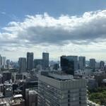 愛宕グリーンヒルズフォレストタワーの写真16-thumbnail