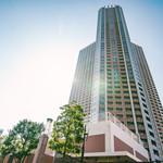芝浦アイランドケープタワーの写真3-thumbnail