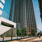 芝浦アイランドケープタワーの写真4-thumbnail