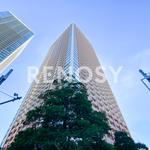 芝浦アイランドグローヴタワーの写真2-thumbnail