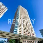 芝浦アイランドグローヴタワーの写真4-thumbnail