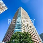 芝浦アイランドグローヴタワーの写真3-thumbnail